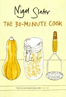 The Thirty Minute Cook