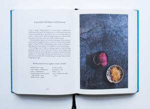 Nigel Slater The Kitchen Diaries Volume Iii